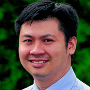 Quentin S. Phung, MD