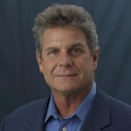 Edward A. Apicella, MD